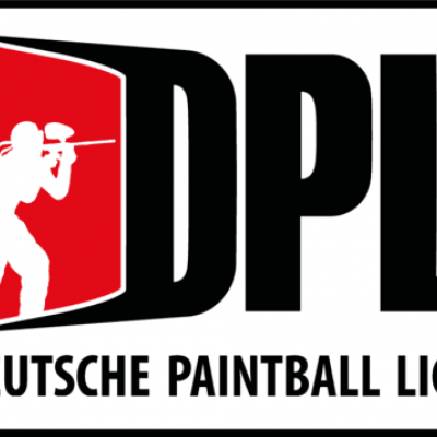 Deutsche Paintball Liga in Westertimke / Bremen